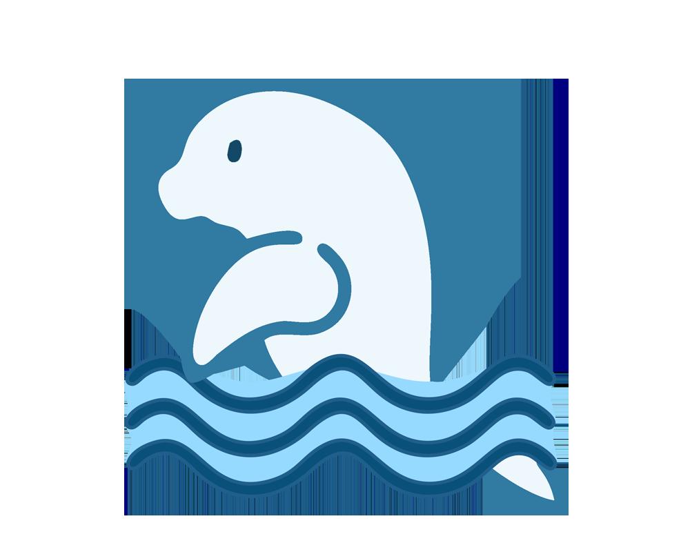 marine-resources